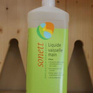 Liquide vaisselle 1 L